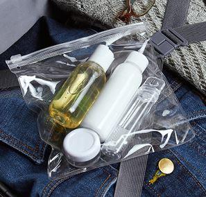 Bolsa para viaje, venta de bolsa para viaje, porta botella para viaje, venta mayoreo porta botella para viaje,