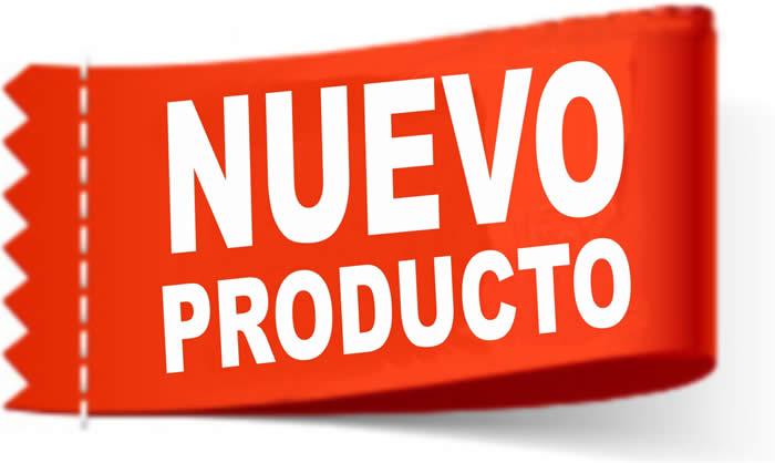 NUEVOS PRODUCTOS PROMOCIONALES, PRODUCTOS NOVEDOSOS, VENTA DE PRODUCTOS PROMOCIONALE,