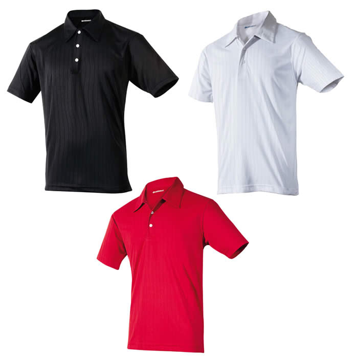 PLAYERA FOSTER PROMOCIONAL ply001,  PLAYERA GOLF