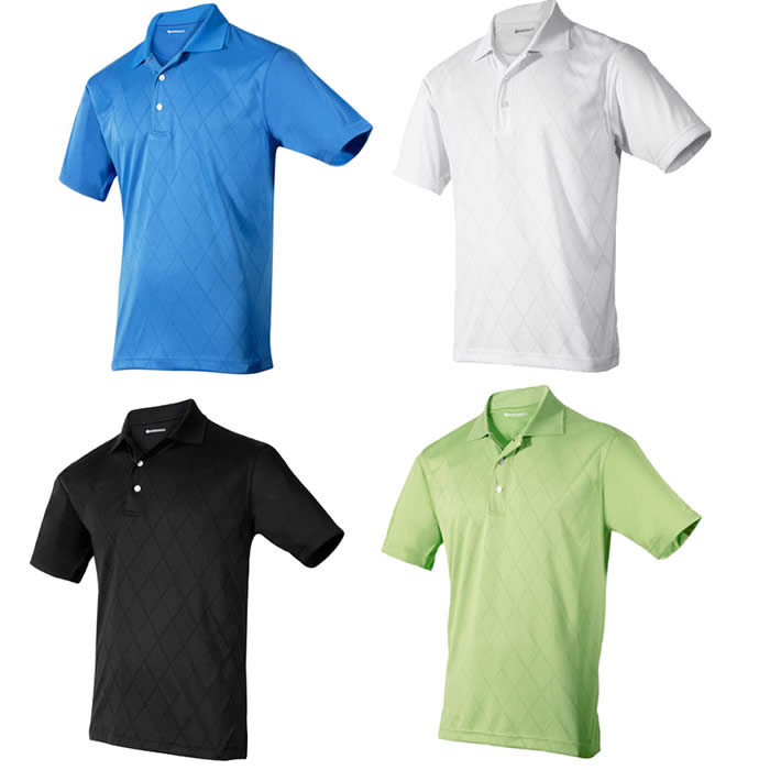 PLAYERA YAGER PROMOCIONAL ply002, PLAYERA GOLF