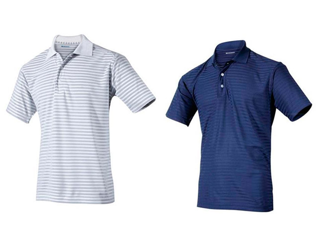 PLAYERA SORRELL PROMOCIONAL ply 003, PLAYERA GOLF