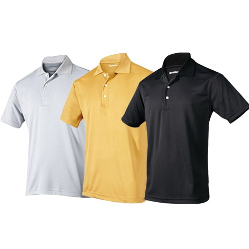 PLAYERA CLASBENT PROMOOCIONAL ply004, PLAYERA GOLF