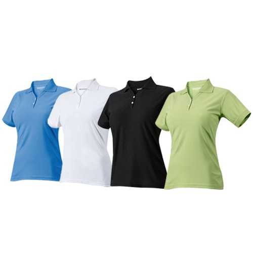 PLAYERA RAVEL PROMOCIONAL ply005, PLAYERA GOLF, PLAYERA TORNEO GOLF, PLAYERA PERSONALIZADA GOLF, PLAYERA IMPRESA GOLF, PLAYERA BORDADA GOLF