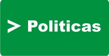 Pol�ticas