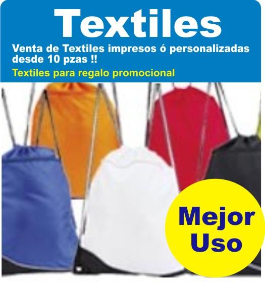 http://www.gelpublicite.com/viaje.html