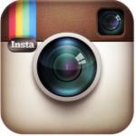 Instagram Gelpublicite