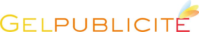 Gelpublicite Regalos Promocionales, Regalos Ejecutivos, artculos promocionales, regalos empresariales, regalos corporativos