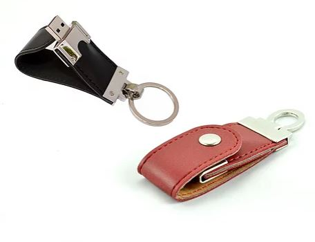 USB EJECUTIVO, USB MAYOREO, VENTA DE USB PIEL, VENTA USB CURPIEL, VENTA USB LLAVERO, VENTA USB EJECUTIVOS MEXICO, VENTA DE REGALOS EMPRESARIALES